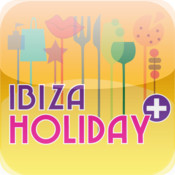 Ibiza Holiday Plus