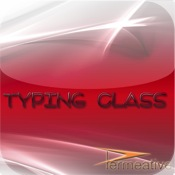 Typing Class (Games) unlimited psp games