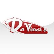 Da Vinci`s Pizzeria da vinci code truth