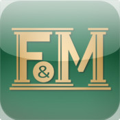 FMB Mobile for iPad