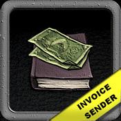 Invoice Sender Pro sender