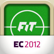 Fantasy iTeam EC-2012