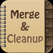 Merge Contacts Pro contacts merge