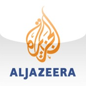 Al Jazeera for iPad