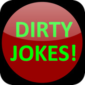 Dirty Jokes - 18+ Only!