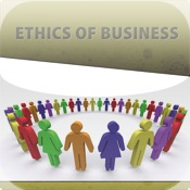 Ethics of Business existence