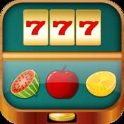Fruit Slot Machine virtual fruit machine