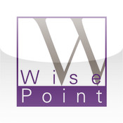 WisePointBrowser5 http authentication