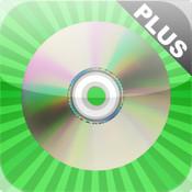 Album Shuffle Plus album
