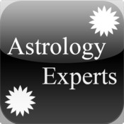 Astrology Experts security experts