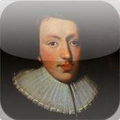 John Milton(5 Books)