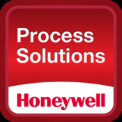 Process Solutions preparation process
