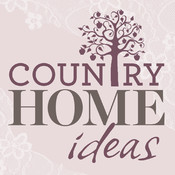 Country Home Ideas country magazine