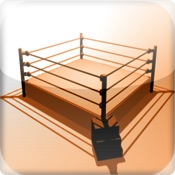 Wrestling Fever HD