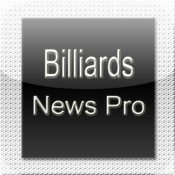 Billiards News Pro national billiards tournaments