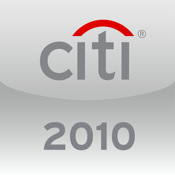 Citi Annual Report ctunnel