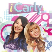 iCarly: Sam's Remote