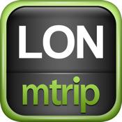 London Guide - mTrip