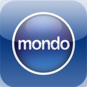 Mondo Travel Diary