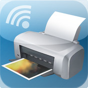Smart Device Print vlc to mp3
