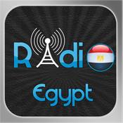 Egypt Radio Player stream tv 4 7