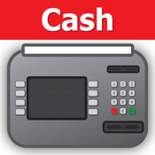 Find Banks and ATMs