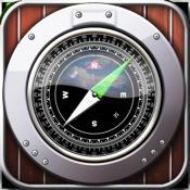 Harbor Compass Pro emailextractor com