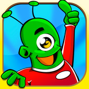 Space Rider Free BR