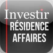 Résidence Affaires