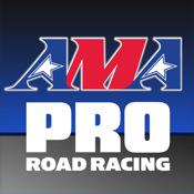 AMA Pro Road Racing racing road