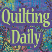 Art Quilting Daily