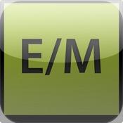 Basic E/M Code Check