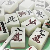 Mah-jong Training KIWAME