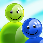 MSN Messenger Live msn bluetooth
