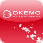 Okemo Mountain App
