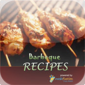 150 Barbeque Recipes