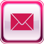Email Pictures Pro