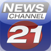 KTVZ NewsChannel 21