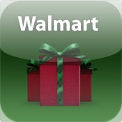 Walmart My Holiday