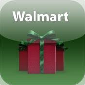Walmart My Holiday