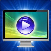 AtHome Desktop Pro capture desktop activity