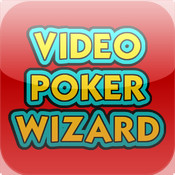 Video Poker Wizard analyze video