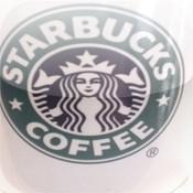 Where Is Starbucks