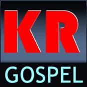 Kyeyo Radio - Gospel