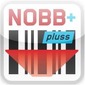 NOBB Skanner pluss imageconverter plus 7 0 3