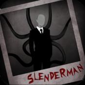 Slender Man & Me Free slender rising free
