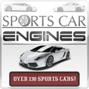 Sports Car Engines