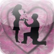 Best Romantic Tips