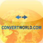 Convert World Free free convert pdf to jpg