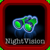 Night Vision™+ immortal night